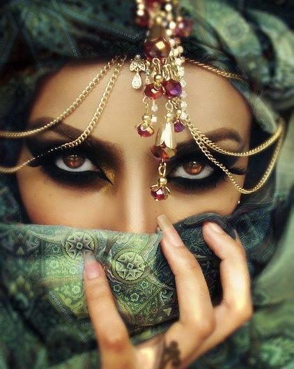 Inheritance — QudsiaAkhtar